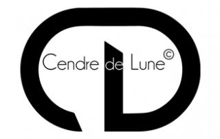 Webmaster Cendre de Lune - Isère