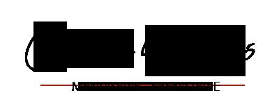 Menuiserie Création du Triève Logo
